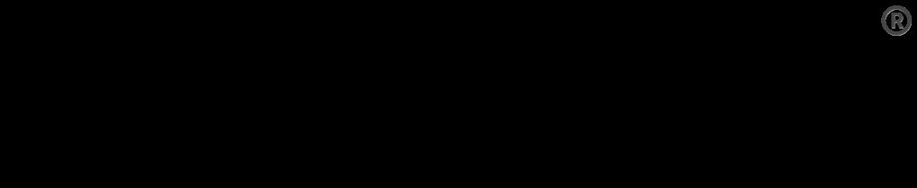 KINONART